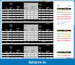 shodson's Trading Journal-20100407-gap-guide.png