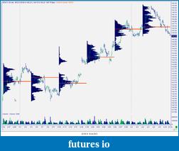 Bund Future 16/11-snag-10.04.2013-22.09.51.png