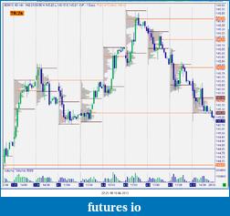 Bund Future 16/11-snag-10.04.2013-22.25.18.png