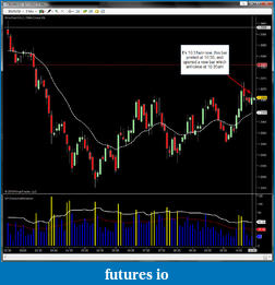 shodson's MetaTrader journey-nt-charting.png