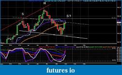 Bund Future 16/11-bund-4h.jpg
