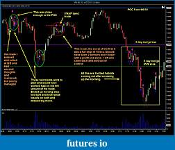 David_R's Trading Journey Journal (Pls comment)-40710-trades.jpg