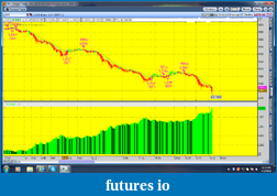 the easy edge for beginner traders-gc.png