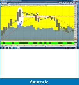 the easy edge for beginner traders-6j-volume.png