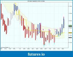 follow the professionals-es-06-10-4_8_2010-pnf-4-ticks-.jpg