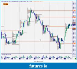 Bund Future 16/11-snag-14.04.2013-12.28.38.png