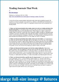 Like a turtle to his balcony...-trading-journals-work-brett-steenbarger.pdf