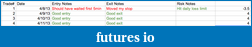 Psych Journal of an ES Trader-screen-shot-2013-04-15-7.58.32-pm.png