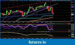 Bund Future 16/11-bund-1h.jpg