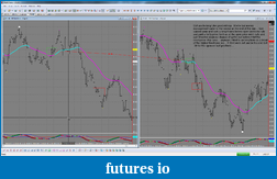 J's Trading Journal-crude1.png