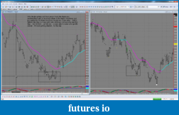 J's Trading Journal-crude2.png