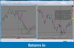 J's Trading Journal-crude3.png