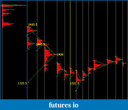 Click image for larger version  Name:XAUUSD416.jpg Views:37 Size:101.9 KB ID:108933