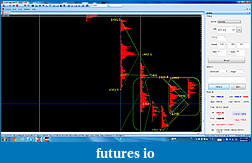 Click image for larger version  Name:XAUUSD416-1.jpg Views:36 Size:313.2 KB ID:108962