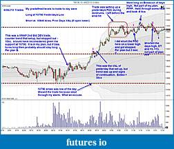 Click image for larger version  Name:40810 trades.jpg Views:85 Size:290.7 KB ID:10899