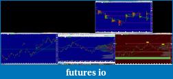 Bund Future 16/11-bund-17-avril.png
