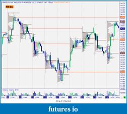 Bund Future 16/11-snag-17.04.2013-22.14.47.png