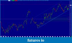 Bund Future 16/11-gbl-201306-dtb-120-min-7-41382.281.png