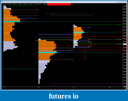 J's Trading Journal-crude-profile.png