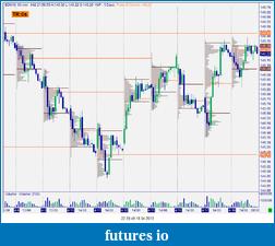 Bund Future 16/11-snag-18.04.2013-22.39.49.png