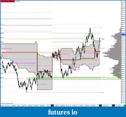 Click image for larger version  Name:CLM3-NYMEX  500 tick  #6 41383.0255.png Views:14 Size:75.0 KB ID:109355