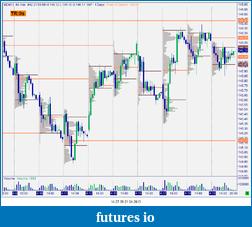 Bund Future 16/11-snag-21.04.2013-14.27.39.png