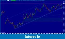 Bund Future 16/11-gbl-201306-dtb-120-min-7-41386.6029.png