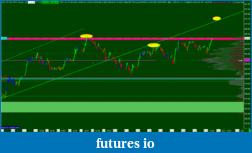 Bund Future 16/11-gbl-201306-dtb-30-min-4-41386.6028.png