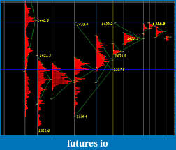 Click image for larger version  Name:XAUUSD422.jpg Views:36 Size:164.5 KB ID:109690