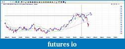 Beginners Trading Journal-mld.jpg