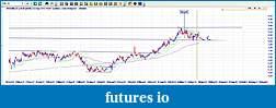 Beginners Trading Journal-bxb.jpg