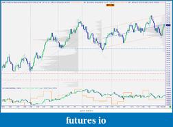 Bund Future 16/11-snag-24.04.2013-22.13.31.png