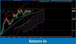 Bund Future 16/11-bobl-w.jpg