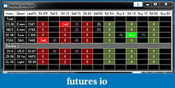 [Help] Building a 6 monitor trading computer-marketanalyzer2013.jpg