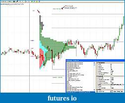 Market Profile One-Time Framing Technique-es-5-min-apr-9-2010-w-mp.jpg
