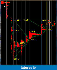 Click image for larger version  Name:XAUUSD426.jpg Views:37 Size:123.8 KB ID:110370