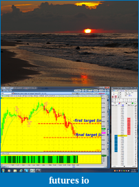 the easy edge for beginner traders-ym429.png