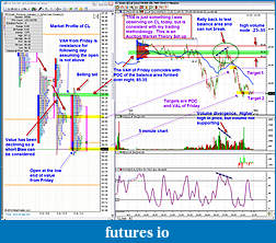 David_R's Trading Journey Journal (Pls comment)-041210_cl_test.jpg
