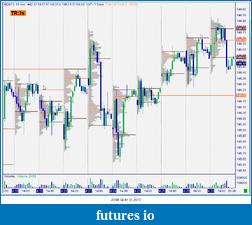 Bund Future 16/11-snag-01.05.2013-20.08.05.png