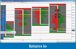 CL Light Crude Analysis TPO/MP/VWAP/VPOC-es-06-13-1440-min-5.1.2013-16.9.6.png