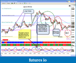 Click image for larger version  Name:PerryTrade.png Views:10908 Size:162.4 KB ID:11098