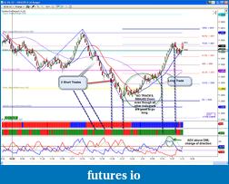 Perrys Trading Platform-13-04-2010-14-21-33.png