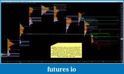 J's Trading Journal-crude-analysis.png