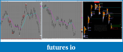 J's Trading Journal-4-13-2010-9-40-01-am.png