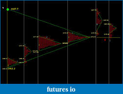 Click image for larger version  Name:XAUUSD503.jpg Views:36 Size:120.6 KB ID:111105