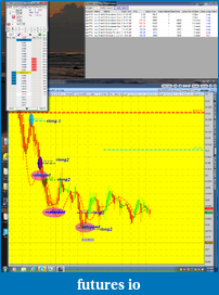 the easy edge for beginner traders-friday5-3.png