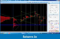 Price Forecasting with chaos-xauusd503-2.jpg