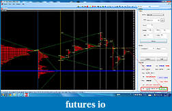 Click image for larger version  Name:XAUUSD503-2.jpg Views:57 Size:368.9 KB ID:111127