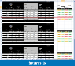 shodson's Trading Journal-20100413-gap-guide.png