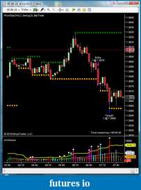 shodson's Trading Journal-20100413-6e-win.png